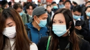 Govt To Lower Price of Face Masks To RM1 Each, Soon