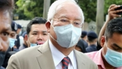 Najib Guilty On All Seven Charges Related To SRC International