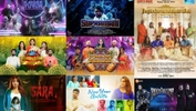 Enjoy More Local & International Premieres On Astro This Coming Indian New Year