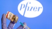 Putrajaya Inks Deal To Purchase Additional 12.2 Mil Doses of Pfizer's COVID-19 Vaccine