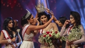 Dethroned On Stage, Pageant Winner Mulls Legal Action Over Crown Stripping