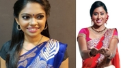 'Be Bold, Strong & Challenge Yourselves' : The Women of RAAGA to Fans