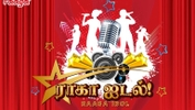 Top Five Contestants of Singing Competition 'RAAGA Idol' Revealed!