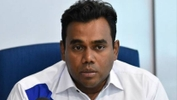 About Time Important Posts in BN Are Given to MIC, MCA: Sivarraajh