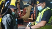 COVID-19: RM10k Fine Only For Repeat & Serious Offenders, Says Minister