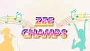Showcase Your Little Ones' Singing & Dancing Skills With Zee Champs!