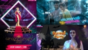 From Romance to Horror Comedy - Interesting Programmes To Entertain You On Vinmeen HD, This Sept