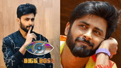 Cooku with Comali Ashwin to Join Bigg Boss S5?