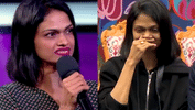 Is Bigg Boss Suchi Getting Eliminated This Week?
