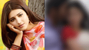 Shruthi Haasan Used to Date This Married Kollywood Actor?