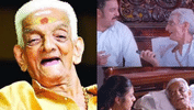Kamal Haasan's Grandfather in Pammal K Sambanthan Passes Away!
