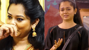 Let us Live Peacefully! - Bigg Boss Anitha Reveals the Sad Reality After the Show