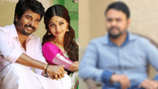 Is Actress Anu Emmanuel in Love with This 40-Year-Old Director?