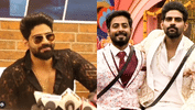 I Don't Know Acting! Is Bigg Boss Balaji Indirectly Attacking Aari?