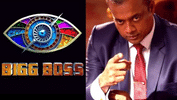 Director Gautham Menon to Enter Bigg Boss 4? Check Out This Famous Singer's Tweet!