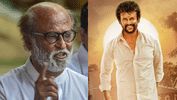 Is 'Annaatthe' Thalaivar Rajinikanth's Last Film?