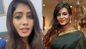 I Feel Pity for Meera Mitun, - Bigg Boss Julie Opens Up