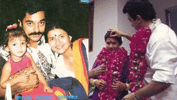 Kamal Haasan's Ex-Wife Sarika Lived in a Car After Marrying Him?