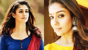 The Real Secret Behind Nayanthara's Beauty Revealed!