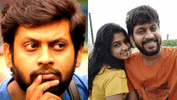 Rio Raj Admits Ramya is Prettier! How Will His Wife Sruthi React to This Statement?