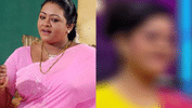 Actress Shakeela's Weight Loss Shocks Her Fans!