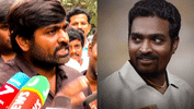 Is Vijay Sethupathi Dropping the Controversial Biopic '800'?