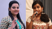 Baakiyalakshmi Fame Neha Doesn't Want to be Compared to CWC Sivaangi!
