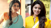 Actress Sneha's Salary Per Day Shocks Netizens!