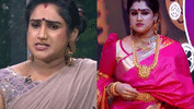 Bigg Boss Vanitha's Sudden Outburst on This Famous Show Shocks Everyone!