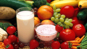 Thaipusam Special: Why Milk is Important in a Vegetarian Diet?
