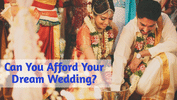 The Wedding Dilemma: Do We Really Need to Have a Grand Wedding?