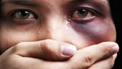 5 Symptoms in a Woman Who is Being Abused