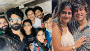 Is Bigg Boss Jodigal Participants In Trouble?