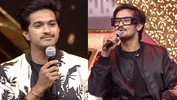 Fans Thrilled Over Mugen Rao's Duet With Nakul On Bigg Boss Jodigal