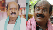 Actor Nellai Siva Passes Away