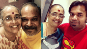 Venkat Prabhu Opens Up For The First Time After Mom's Passing