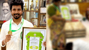 Actor Sivakarthikeyan's Kalaimamani Award Dedication To Mom Melts Heart!