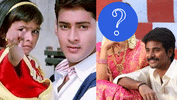 This Child Artist With Mahesh Babu Is Now A Popular Kollywood Actress!