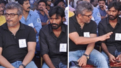 Ajith & Dhanush Are Not In Good Terms? Here's Why...