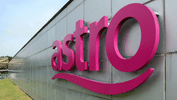 Astro's Resilience Continues, FY21 PATAMI At RM540 Million