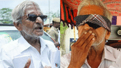 Social Activist Traffic Ramaswamy Passes Away
