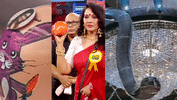 Netizens Troll Bigg Boss; Questions The Purpose Of This In The Show!