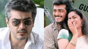 I Tried To Convince Shalini, But She Said No, Ajith Reveals His Love Story