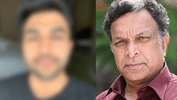 Actor Nassar's Son To Make His Hero Debut In This Movie!