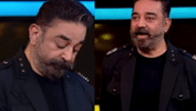 This Is Why I Don't Celebrate My Birthday, Kamal Reveals His Tragic Past In Bigg Boss