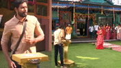 Has This Contestant Taken the Cash Box & Left the Bigg Boss Show?
