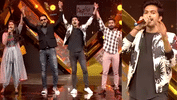 All Bigg Boss Tamil Winners Appear Together On-Screen For The First Time