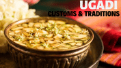 Ugadi Marks A New Beginning For Telugus