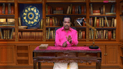 Vaara Rasipalan by Astrologer Many Muthusamy