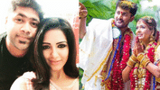 Chinna Thambi Actress Pavani Reddy Gets Married Again!